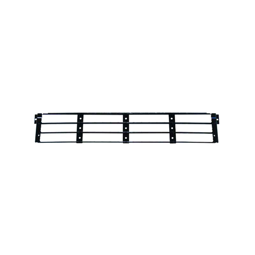 FRONT GRILL INSERT-METAL